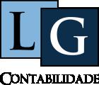 Lg Contabilidade