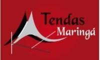 logo da empresa Tendas Maringá - Aluguel para Eventos