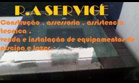 R.A. Service