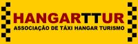 Hangarttur Táxi