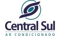 logo da empresa Central Sul Ar Condicionado