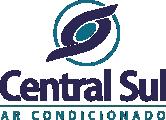 Central Sul Ar Condicionado