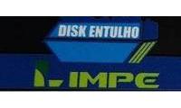 Logo de Limpe Entulho