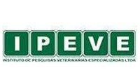 Fotos de Ipeve - Instituto de Pesquisa Veterinária Especializada em Prado