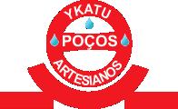 YKATU Poços Artesianos - MT/MS