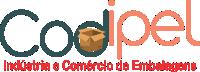 Codipel Indústria e Comércio de Embalagens