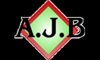 Ajb Contabilidade, Administração E Despachantes em Centro