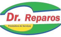 Logo de Dr. Reparos em Taguatinga Norte (Taguatinga)