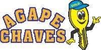 Agape Chaves