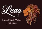 Vidraçaria Leão