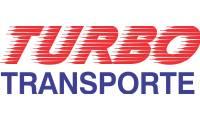 Logo de Turbo Transportes em São Sebastião