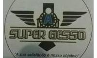 Logo de A Super Gesso em Condor