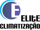 Elite Climatização