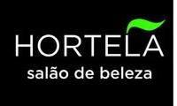 Logo de Hortelã Salão de Beleza em Indianópolis