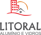 Litoral Alumínio E Vidros