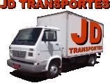 JD Transportes 24h