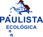Desentupidora Paulista