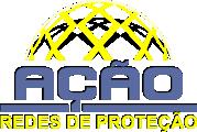Rede de Proteção Ação em Rio de Janeiro