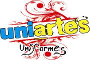 Uniartes Uniformes