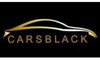 Logo de Carsblack - Transporte Executivo em São Paulo