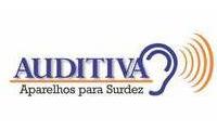 Auditiva Aparelhos para Surdez em Centro