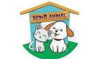 Logo de Reino Animal Hospital Veterinário em Igapó