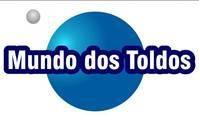 Logo de Mundo dos Toldos E Coberturas