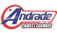 Logo de Chaveiro Andrade 24 Horas