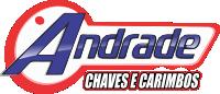 Chaveiro Andrade