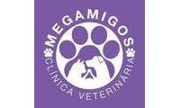 Logo de Clinica Veterinaria Megamigos em Cambuci