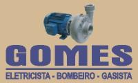 Fotos de Gomes Bombeiro Eletricista