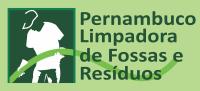 Pernambuco Limpadora de Fossas E Resíduos