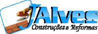 J Alves Construções E Reformas