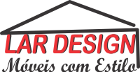 Lar Design