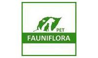 FauniFlora Pet Shop Santa Rosa em Santa Rosa