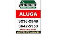 Logo de Adm Procasa Imoveis em Manaus Am em Parque 10 de Novembro