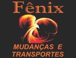 Fênix Mudanças E Transportes