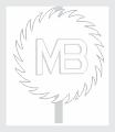 Bissau Madeiras