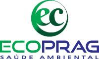 Logo de Ecoprag Saúde Ambiental