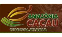 Chocolataria Amazônia Cacau em Campina