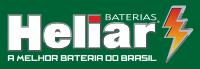 Disk Baterias