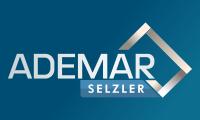 Esquadrias de Alumínio Ademar Selzler