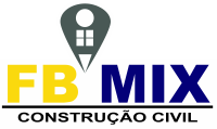 FB Mix - Lajes e Concretos Bombeados