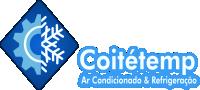 Coitétemp Ar Condicionado & Refrigeração
