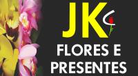 Jk Flores E Presentes