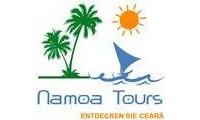 Fotos de Namoa Tours em Serrinha
