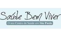 Logo de Clinica Saúde Bem Viver