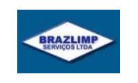 Logo Brazlimp Serviços e Conservação em Centro