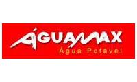 Logo de ÁguaMax em Parque Edu Chaves