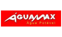 Fotos de ÁguaMax em Parque Edu Chaves